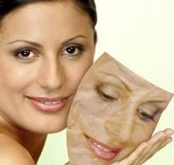 Клеточное омоложение кожи – плазмолифтинг
