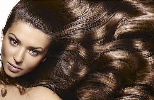 Косметичка Сплетниц: средства для укладки и защиты волос