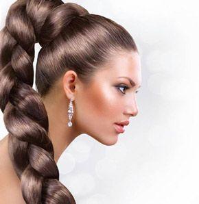 Маски для придания объема волосам в домашних условиях