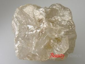 Минерал Алмаз. Свойства камня алмаз. Описание алмаза