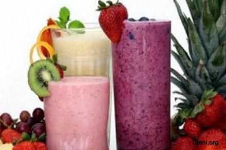 Молочно-фруктовая диета.jpg