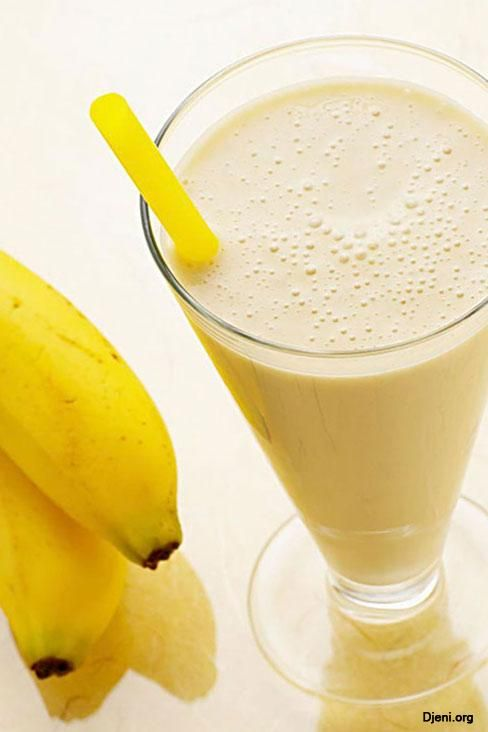 бананово-молочная диета.jpg