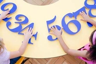 Нумерология - число судьбы 1, 2, 3, 4, 5, 6, 7, 8, 9