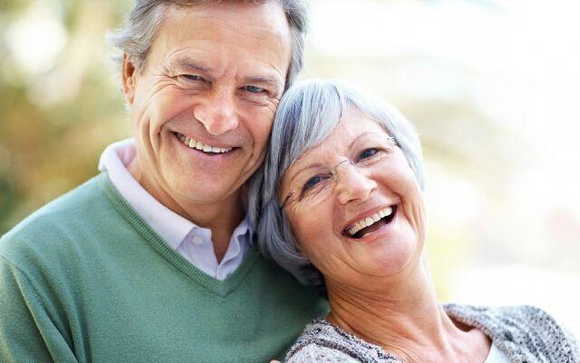 Оформление пенсии по старости: особенности и требования
