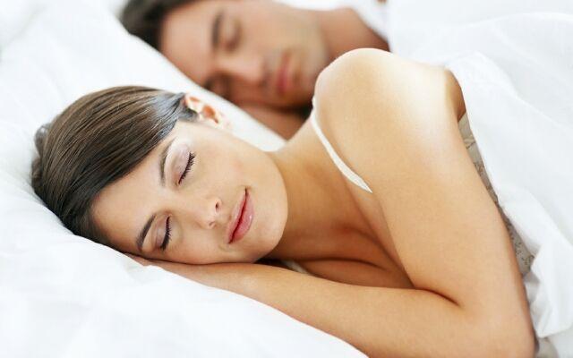 Сколько времени нужно спать человеку: здоровый сон - залог здоровья