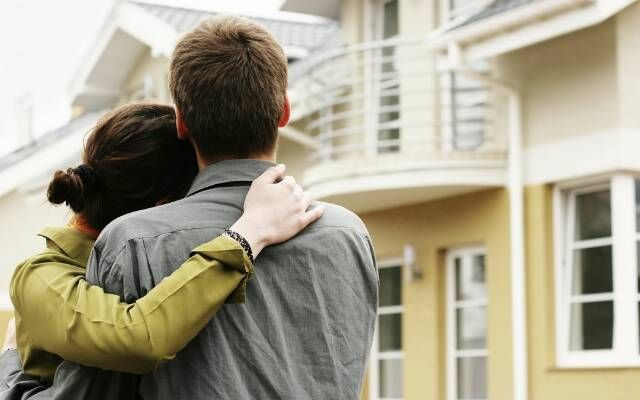 Порядок оформления квартиры в собственность в новостройке: советы покупателям
