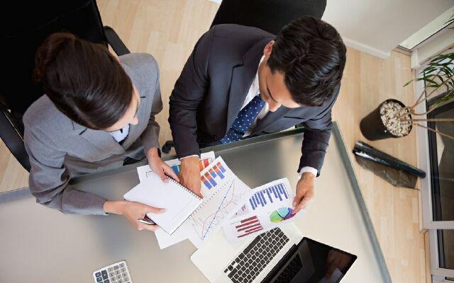 Порядок заполнения справки подтверждения основного вида деятельности: юридическая консультация