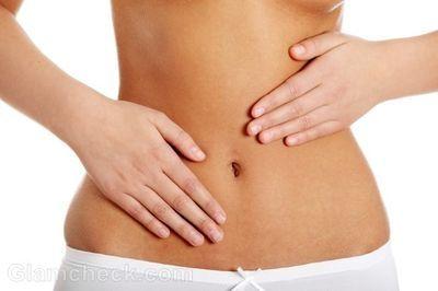 Признак беременности: боли внизу живота на ранних сроках беременности