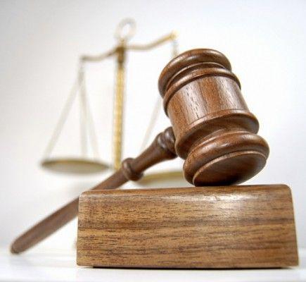 Размышления о Разводе. Юридический Ликбез. Судебная Систeма.