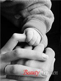 Семья – социальный организм. Проблемы семейных (супружеских) отношений. Испытания, с которыми сталкиваются брачные партнеры