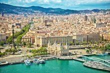 Советы людям, планирующим переезд в Испанию