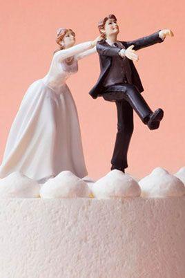 гражданский брак.jpg
