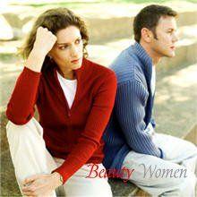Терапия супружеских измен