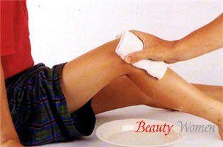 Травмы голени. Травмы колена и бедра. Лечение