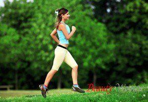 Упражнения при артрите. Народные средства для облегчения боли при артритах (рецепты, отвары, настои, компрессы и др.)