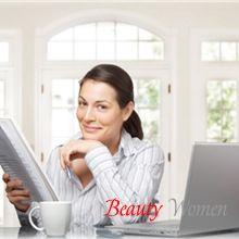 Уверенная в себе женщина удачлива в своих делах. Приметы успешной женщины