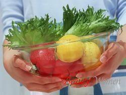 Что дает очищение организма: чистка кишечника от шлаков, печени, почек, суставов, сосудов? Дополнительные чистки организма