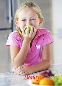 Витамины группы A, B (B1, B6, B9, PP, H), C, D и E. Источники витаминов. Ценность синтетических витаминов. Витамины для детей