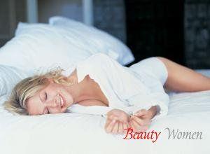 Возникают проблемы со сном? С чем это связано?