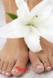 Вросший ноготь. Лечение народными средствами. Вросший ноготь лечение.