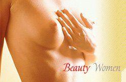 Вся правда о пластике груди, которые должна знать женщина