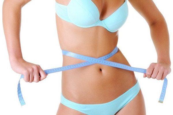 Зарядка для похудения живота: основной комплекс упражнений
