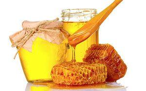 «Живой» мед против целлюлита: отзывы