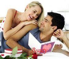 Формула идеального брака и идеальных отношений