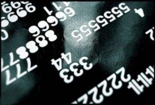 Значение чисел в нумерологии.Что означает цифра 1, 2, 3, 4, 5, 6, 7, 8, 9, 0